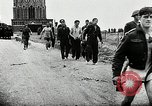 Image of Allied POWs of Dieppe Raid  France, 1942, second 34 stock footage video 65675032714