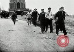 Image of Allied POWs of Dieppe Raid  France, 1942, second 36 stock footage video 65675032714