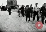Image of Allied POWs of Dieppe Raid  France, 1942, second 37 stock footage video 65675032714