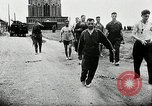 Image of Allied POWs of Dieppe Raid  France, 1942, second 38 stock footage video 65675032714