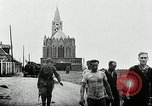 Image of Allied POWs of Dieppe Raid  France, 1942, second 43 stock footage video 65675032714