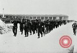 Image of Allied POWs of Dieppe Raid  France, 1942, second 47 stock footage video 65675032714
