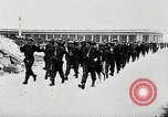 Image of Allied POWs of Dieppe Raid  France, 1942, second 48 stock footage video 65675032714