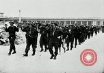 Image of Allied POWs of Dieppe Raid  France, 1942, second 49 stock footage video 65675032714