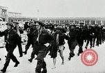 Image of Allied POWs of Dieppe Raid  France, 1942, second 51 stock footage video 65675032714