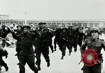 Image of Allied POWs of Dieppe Raid  France, 1942, second 53 stock footage video 65675032714