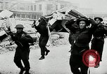 Image of Allied POWs of Dieppe Raid  France, 1942, second 55 stock footage video 65675032714
