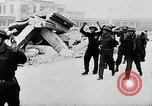 Image of Allied POWs of Dieppe Raid  France, 1942, second 58 stock footage video 65675032714