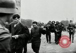 Image of Allied POWs of Dieppe Raid  France, 1942, second 59 stock footage video 65675032714