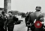 Image of Allied POWs of Dieppe Raid  France, 1942, second 60 stock footage video 65675032714
