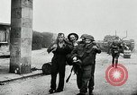 Image of Allied POWs of Dieppe Raid  France, 1942, second 62 stock footage video 65675032714