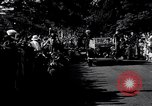 Image of Memorial Day United States USA, 1934, second 14 stock footage video 65675032723