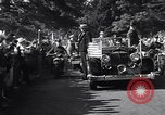 Image of Memorial Day United States USA, 1934, second 16 stock footage video 65675032723