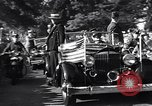 Image of Memorial Day United States USA, 1934, second 17 stock footage video 65675032723