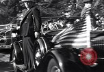 Image of Memorial Day United States USA, 1934, second 18 stock footage video 65675032723