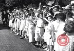 Image of Memorial Day United States USA, 1934, second 21 stock footage video 65675032723
