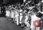 Image of Memorial Day United States USA, 1934, second 23 stock footage video 65675032723
