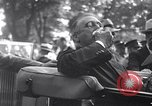 Image of Memorial Day United States USA, 1934, second 25 stock footage video 65675032723