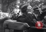Image of Memorial Day United States USA, 1934, second 27 stock footage video 65675032723