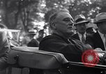 Image of Memorial Day United States USA, 1934, second 29 stock footage video 65675032723