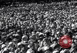 Image of Memorial Day United States USA, 1934, second 31 stock footage video 65675032723