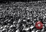 Image of Memorial Day United States USA, 1934, second 32 stock footage video 65675032723