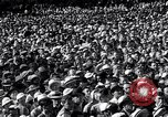 Image of Memorial Day United States USA, 1934, second 33 stock footage video 65675032723