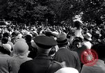 Image of Memorial Day United States USA, 1934, second 35 stock footage video 65675032723