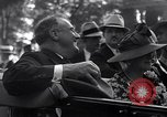Image of Memorial Day United States USA, 1934, second 38 stock footage video 65675032723