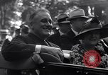 Image of Memorial Day United States USA, 1934, second 39 stock footage video 65675032723