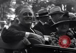 Image of Memorial Day United States USA, 1934, second 40 stock footage video 65675032723