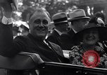 Image of Memorial Day United States USA, 1934, second 41 stock footage video 65675032723