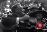 Image of Memorial Day United States USA, 1934, second 42 stock footage video 65675032723