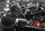 Image of Memorial Day United States USA, 1934, second 43 stock footage video 65675032723