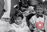Image of Memorial Day United States USA, 1934, second 44 stock footage video 65675032723