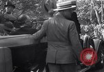 Image of Memorial Day United States USA, 1934, second 53 stock footage video 65675032723