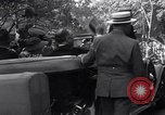 Image of Memorial Day United States USA, 1934, second 54 stock footage video 65675032723