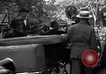 Image of Memorial Day United States USA, 1934, second 55 stock footage video 65675032723