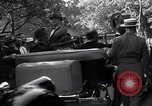 Image of Memorial Day United States USA, 1934, second 56 stock footage video 65675032723