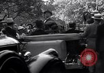 Image of Memorial Day United States USA, 1934, second 57 stock footage video 65675032723