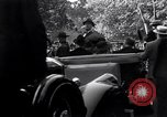 Image of Memorial Day United States USA, 1934, second 58 stock footage video 65675032723