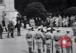 Image of Memorial Day United States USA, 1934, second 62 stock footage video 65675032723