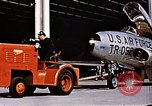 Image of T-33A United States USA, 1955, second 11 stock footage video 65675032728