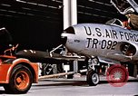 Image of T-33A United States USA, 1955, second 13 stock footage video 65675032728