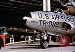 Image of T-33A United States USA, 1955, second 14 stock footage video 65675032728
