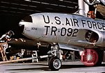 Image of T-33A United States USA, 1955, second 15 stock footage video 65675032728