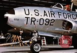 Image of T-33A United States USA, 1955, second 16 stock footage video 65675032728