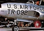 Image of T-33A United States USA, 1955, second 17 stock footage video 65675032728