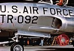Image of T-33A United States USA, 1955, second 18 stock footage video 65675032728