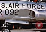 Image of T-33A United States USA, 1955, second 19 stock footage video 65675032728